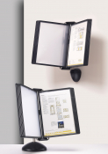 Empire� Reference Organizers