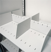 Spacesaver File Dividers
