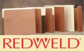 Redweld® File Products